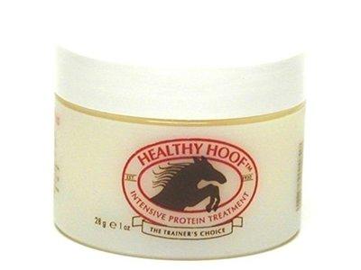 Healthy Hoof Nail Treatment, 1oz