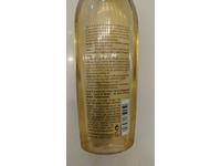 L'Occitane En Provence Almond Shower Oil, 3.4 fl oz - Image 4