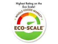 Good Natured Brand THE BEST All-Natural Eco-friendly Lavender and Eucalyptus Laundry Soda/Detergent, 52 loads - Image 4