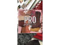 L.A. Girl Pro Mastery Eyeshadow Palette, 1.23 oz - Image 4