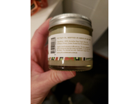 Olive Oil Skincare Company Lemon Scented Tea Tree Soothing Balm, 60 g - Image 4