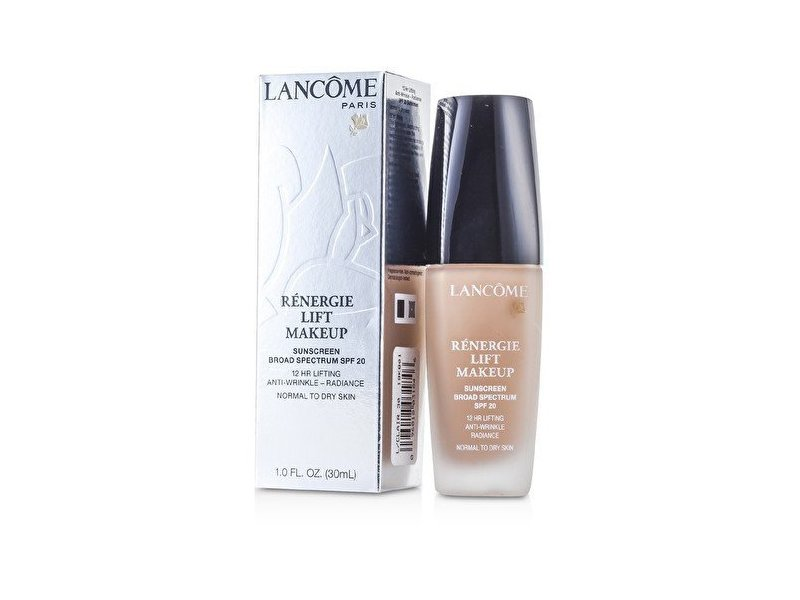 Lancome Renergie Lift Makeup Foundation, 310 Clair 30 C, 1.0 fl oz