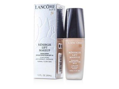 Lancome Renergie Lift Makeup Foundation, 310 Clair 30 C, 1.0 fl oz - Image 1