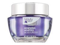 Beauty 360 Renewing Whipped Moisturizer - Image 2