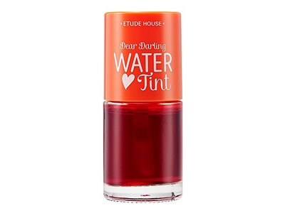 Etude House Dear Darling Water Tint, #Orange ade, 10 g