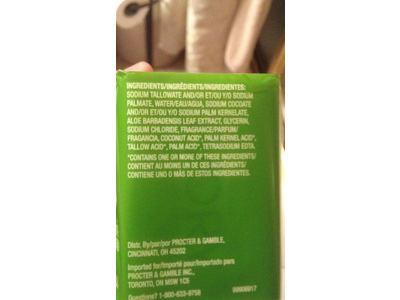 Ivory Bar, Aloe, 3.1 oz (Pack of 24) - Image 5