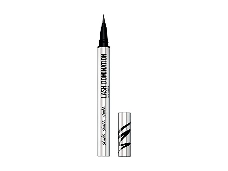 bareMinerals Lash Domination Ink Liner, 0.6ml