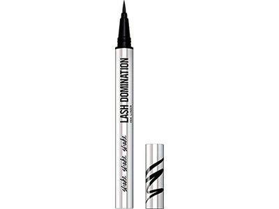 bareMinerals Lash Domination Ink Liner, 0.6ml