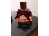 Bath & Body Works Eau de Parfum, A Thousand Wishes, 2.5 fl oz - Image 3