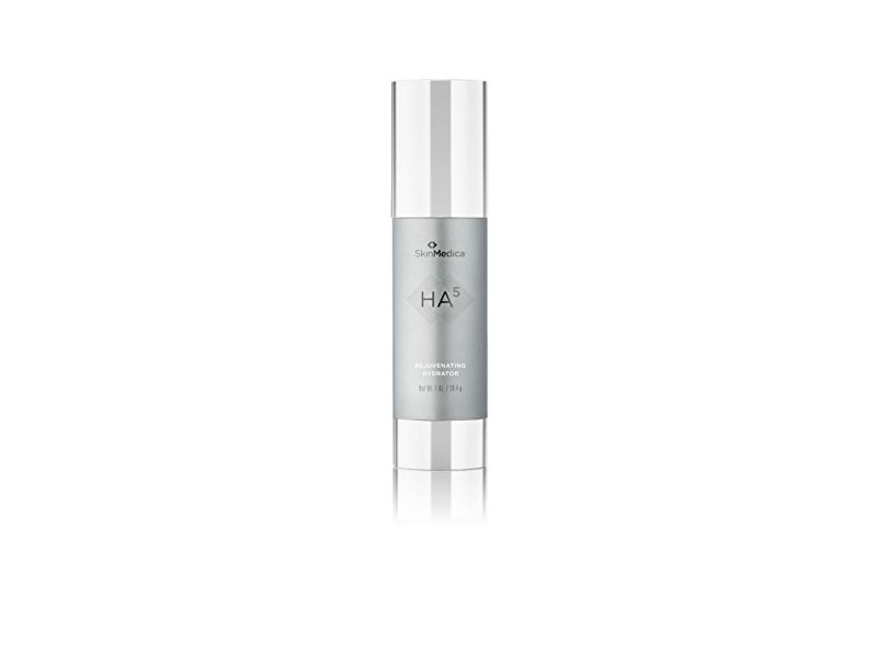 SkinMedica HA5 Rejuvenating Hydrator, 1 oz