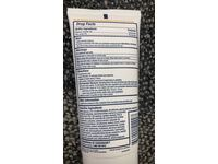 CeraVe Hydrating Mineral Sunscreen SPF30 Body Lotion, 5 fl oz (150 mL) - Image 37