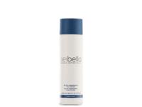 Melaleuca Seibella Rice & Amaranth Full Volume Conditioner, 8 fl oz - Image 2