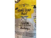 J.R. Watkins Gel Hand Soap, Lemon, 34 oz - Image 3