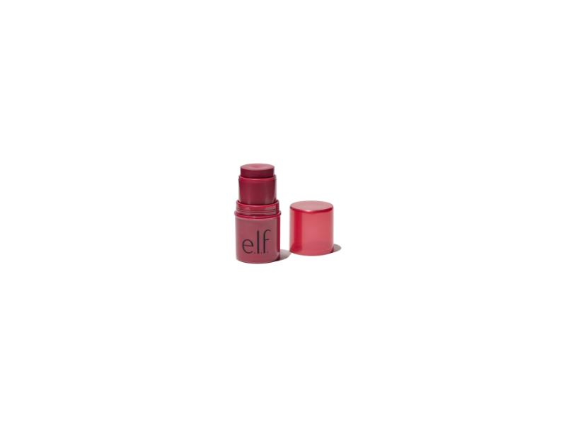 e.l.f. Cosmetics Monochromatic Mutli-Stick, Sparkling Rose