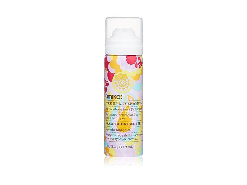 amika Perk Up Dry Shampoo, 1 Oz