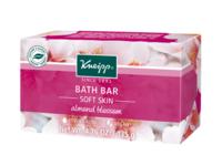 Kneipp Almond Blossom Bath Bar, 4.76 oz - Image 2