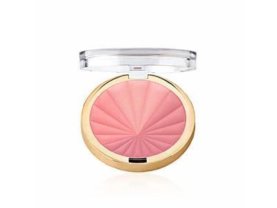 Milani Color Harmony Blush Palette, Pink Play, 0.3 oz - Image 1