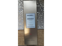 Goldwell Kerasilk Control Smoothing Fluid, 2.5 fl oz - Image 3