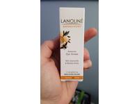 Lanoline Manuka Honey Intensive Eye Serum, 0.67 fl oz/20 ml - Image 4