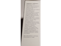 Indeed Labs Nanoblur Color Corrector, Peach, 1.0 fl oz/30 mL - Image 4