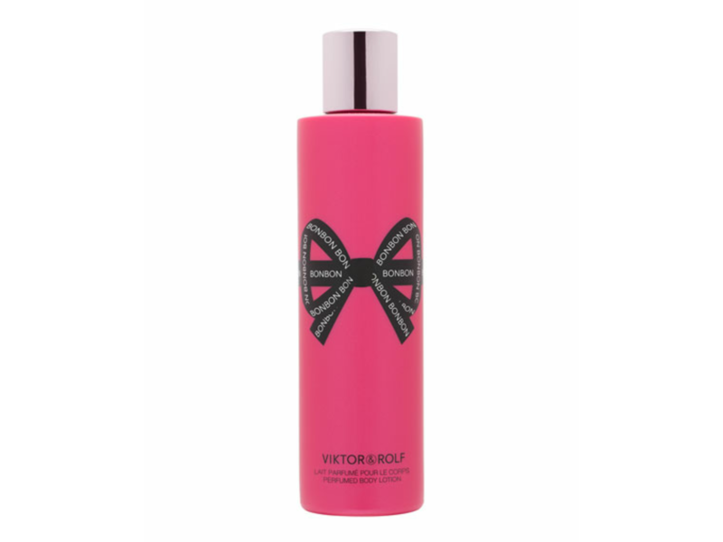 Viktor and Rolf BonBon Perfumed Body Lotion, 6.7 oz