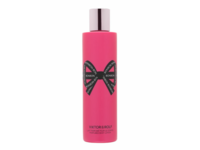 Viktor and Rolf BonBon Perfumed Body Lotion, 6.7 oz - Image 2