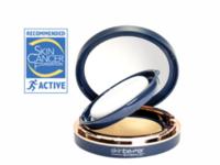 Skinbetter Science Sunbetter Tone Smart SPF68 Screen Compact, 0.42 oz (12 g) - Image 2