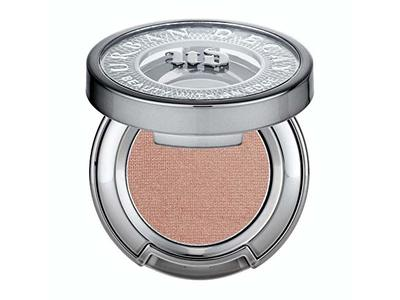 Urban Decay Eyeshadow Compact, Sin