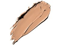 Maybelline New York Dream Matte Mousse Foundation, Pure Beige, 0.64 Ounce - Image 5