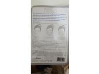 Purlisse Blue Lotus + Seaweed Treatment Sheet Mask, 0.74 Ounce - Image 5