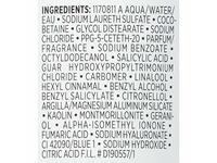 L'Oreal Paris Colorista Fader Shampoo, 6.8 fl oz/200 mL - Image 6