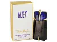 Alien Eau De Parfum Spray, 2 oz - Image 2