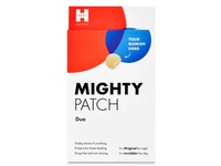 Hero Cosmetics Mighty Patch Duo Deluxe Mini Acne Patches - Image 2