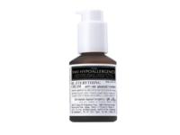 VMV Hypoallergenics Re-Everything Cream: Anti-age Advanced Treatment, 0.8 fl oz - Image 2