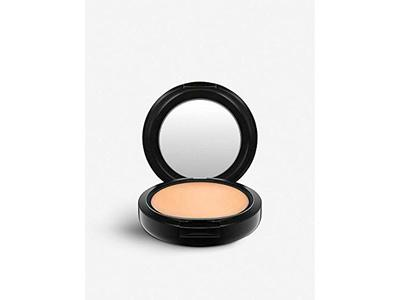 MAC Studio Fix Powder Plus Foundation, NC41, .52 oz