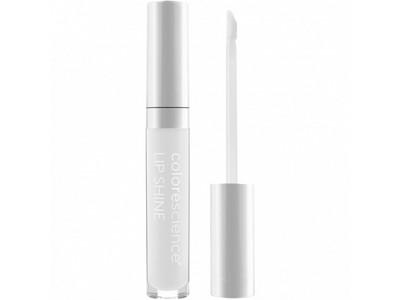 Colorescience Lip Shine SPF 35 - Clear - Image 10
