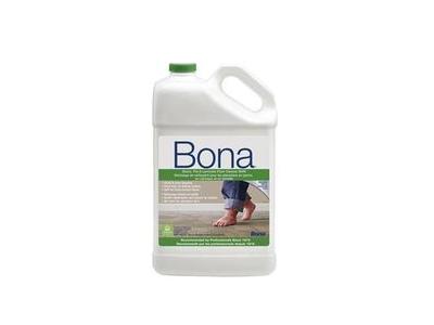 Bona Stone, Tile & Laminate Floor Cleaner, 160 oz