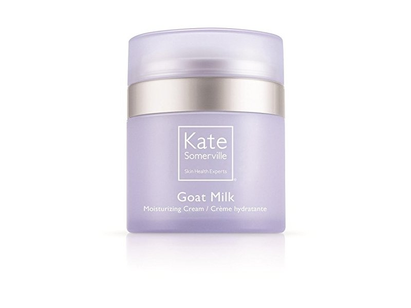 Kate Somerville Goat Milk Cream, 1.7 oz.