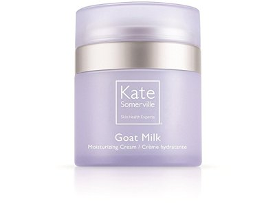 Kate Somerville Goat Milk Cream, 1.7 oz. - Image 1