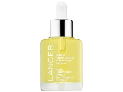 Lancer Omega Hydrating Oil - Image 1