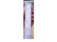 Florence By Mills Built to Lash Mascara, 0.3 oz - Image 4