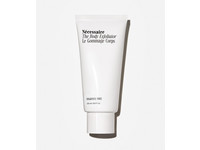 Nécessaire The Body Exfoliator, 6.8 fl oz - Image 2