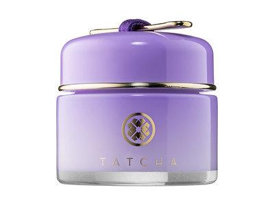Tatcha Luminous Overnight Memory Serum Concentrate, 0.34 oz