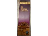Desert Essence Restorative Face Oil, 0.96 fl oz/28.3 mL - Image 3