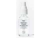 Youth To The People Kale + Tripeptide 5 Vitamin C Hyaluronic Acid, 1 fl oz - Image 2
