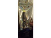 Eyeko Double Act Shadow Stick, Cookies And Cream, 2.98 g - Image 3