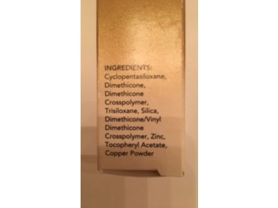 RoC Smooth Perfexion Instant Line Corrector, 1 Ounce - Image 8