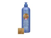 Roux Fanci-Full Rinse, Golden Spell, 15.2 fl oz - Image 2