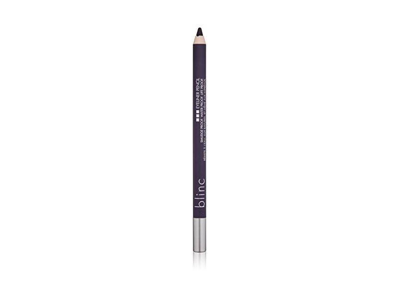 blinc Eyeliner Pencil, Purple, 0.04 oz