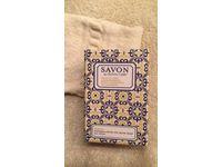 Olivia Care Savon Olive Oil Bath Soap, Verbena, 6-Ounce Tubes (Pack of 2) - Image 2